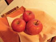 リンゴのお話