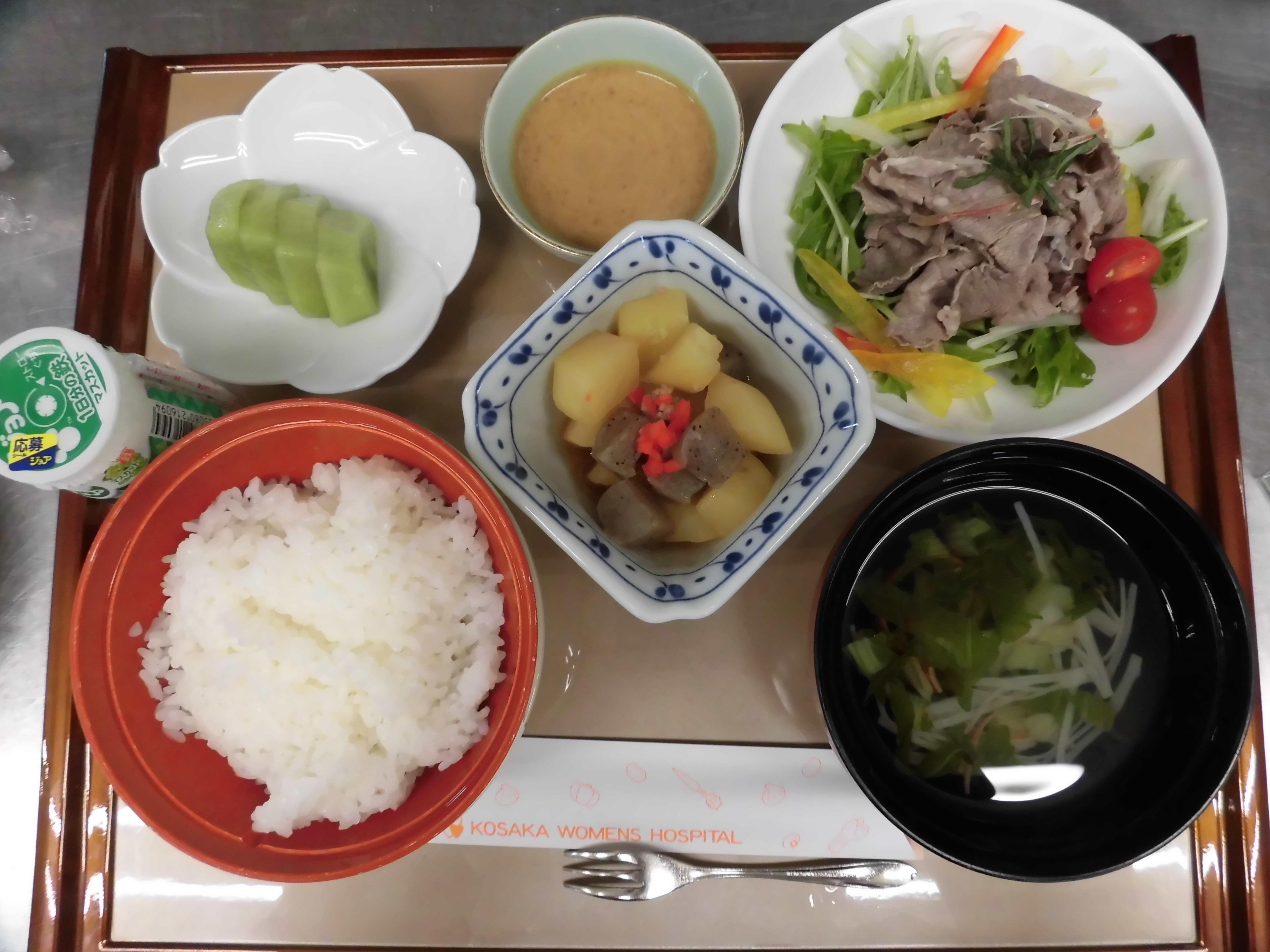 9日(昼)B食.JPG