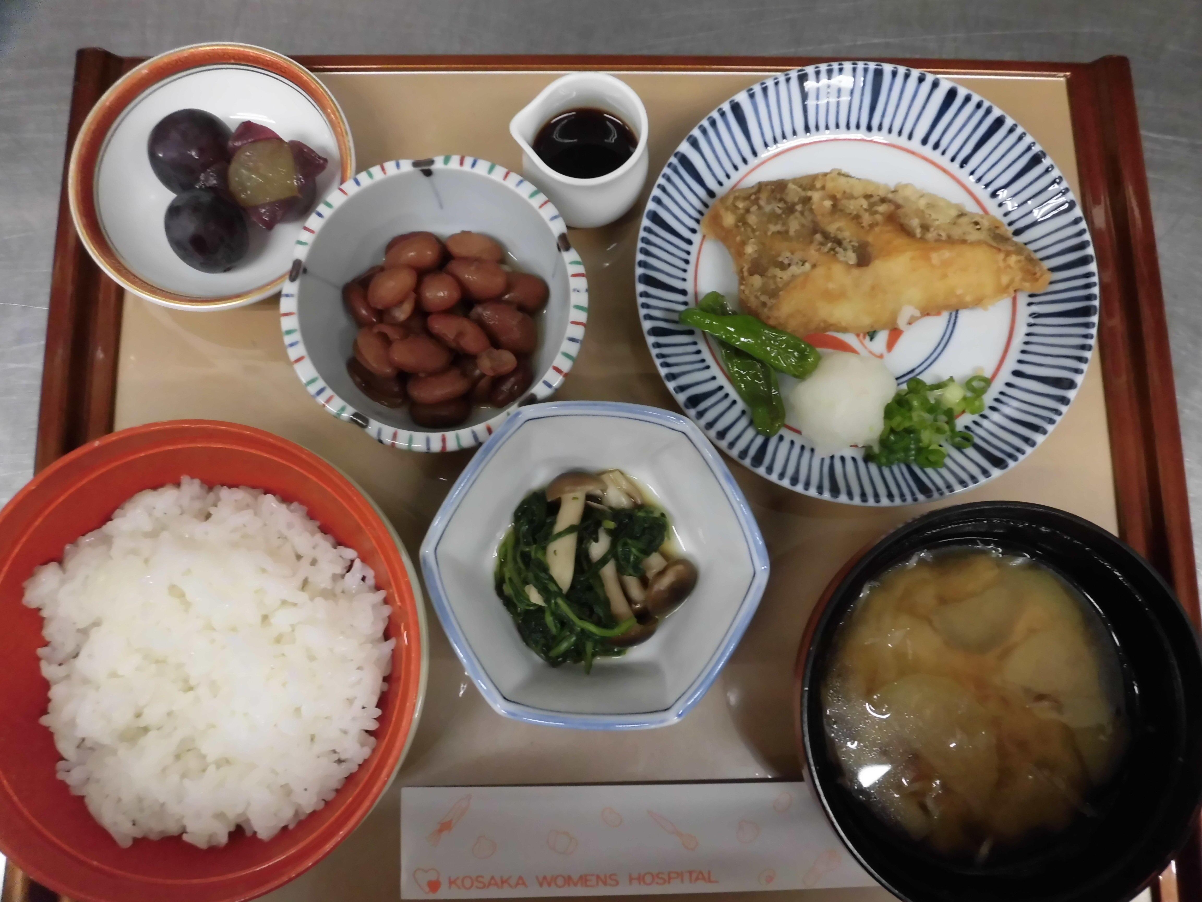 6日(夕)B食.JPG